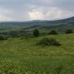 Westrumänische Karpaten