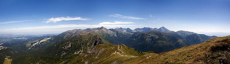 hohe_tatra_panorama_s