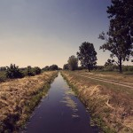 Ungarische Tiefebene