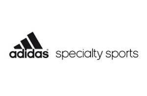 Adidas Specialty Sports