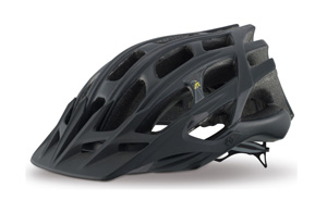 Specialized S3 MT Helm