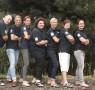 Medizinisch/Energetische Betreuung durch BodyTalk Team Nord