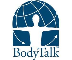 Mehr Infos über BodyTalk!