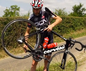 Video: How To Adjust Your Gears