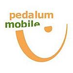 Pedalum Mobile